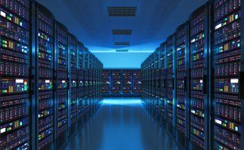 Como funciona uma hospedagem de sites?