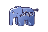 php-icone