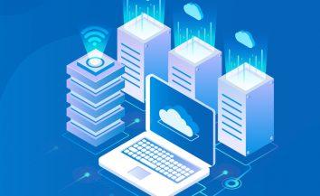O que é Hospedagem Cloud e como funciona?
