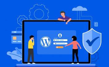 5 Dicas para deixar seu WordPress mais seguro