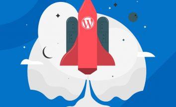 Dicas para melhorar a performance do seu WordPress